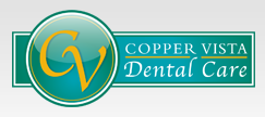 General & cosmetic dental options from Globe dentists at Copper Vista Dental Care.