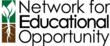 Network for Educational Opportunity Announces Two Expos Promoting...