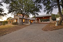 Austin Real Estate | Austin Home Buying | Devora Realty