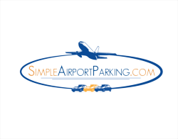 airport parking near the airport is now available at hotels near MIA