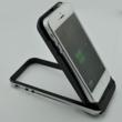 Esorun Will Release Its Stylish iPhone 5 Battery Case Soon