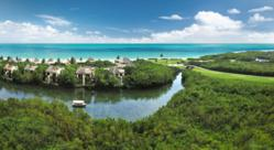 Fairmont Mayakoba Welcomes the New Mayan Era Celebrating Guests' Passions, New Look & Services