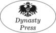 Dynasty Press Logo