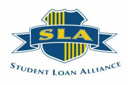 Student Loan Alliance