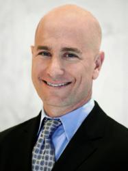 Eric Millstein RT3