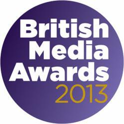 British Media Awards