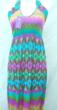 wholesale dresses - bohemian dress, maxi dress, long dress, sundress and short dresses