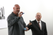 Mark Walczak and David Gergen ppha sleep apnea pro player health alliance