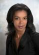 Erika Hayes James, PhD, President, Institute for Crisis Management