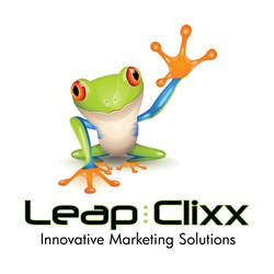 St. Louis Inbound Marketing Company