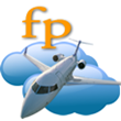 FlightPartner Air Charter Portal