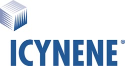 Icynene logo