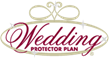 Top 5 Reasons Why Wedding Insurance Should Be on Top Wedding Planning...