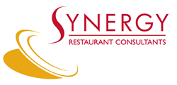 Synergy Restaurant Consultants