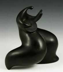 Kaminski Auctions Will Host A 20th Century Decorative Art And Design