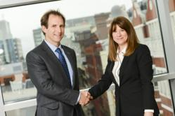 Solar Communications Acquires Armstrong Communications