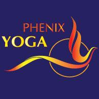 Phenix Yoga Sherbrooke