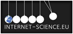 Laura Toogood at the Network of Excellence in Internet Science