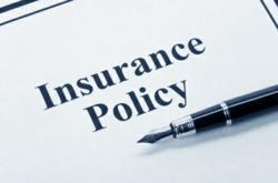Camera Insurance vs Home Insurance