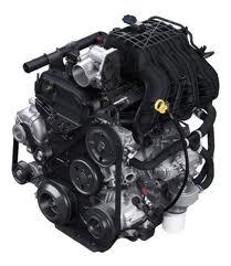 Ford Ranger Engine | Rebuilt Ford Engines