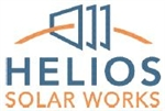 Helios Solar Works by SimpleRay
