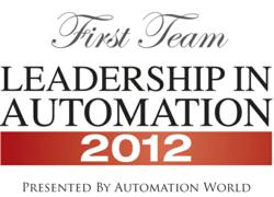 Aaxeon Technologies