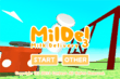 "New Racing App ""MilDel3"" Published By CotDeve Lets Gamers Enjoy..."