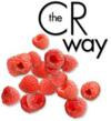 LivingTheCRWay.com Introduces Calorie Restriction Diet for a Healthful...