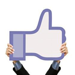 Social Media Tools List | Best Social Media Tools