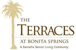 The Terraces at Bonita Springs