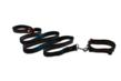 Eagles Nest Outfitters' Dog Collar and Leash: A Pet Industry Debut