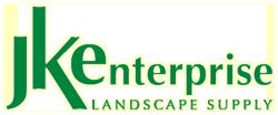Virginia Landscape Supply