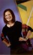Founder Mitzi Mills
