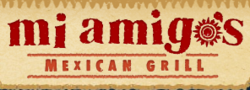Grand Re-Opening of Superstition Springs Mi Amigo's Location