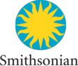 2013 Smithsonian Online Education Conference Series Presents:...