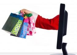 Last Minute Electronics Deals   Best Technology Deals 2012