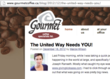Gourmet Coffee Specialists Ltd. Donates $2 Per Bag of Coffee Sold to...