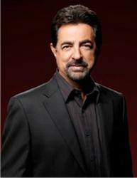 Joe Mantegna Movieguide Awards