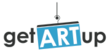 GetArtUp Launches in San Francisco Bay Area