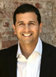 Disruptive Business Radio Talks to Ashish Mistry with BLH Venture...
