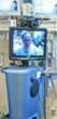 Physician Director of ICU Honored for Innovative Telemedicine Program at Healdsburg District Hospital