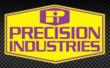 Precision Industries Announces a 30 Percent Off Sale