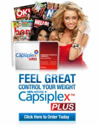 Weight loss supplement reviews 2012
