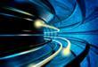 Server Sitters to Offer Unbranded Website Design & Application...
