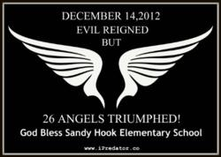 connecticut school shooting, connecticut school tragedy, sandy hook elementary school, mass murder, mass killers, ipredator, dark psychology