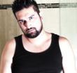 Omer Pasha