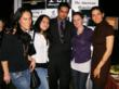 Omer Pasha Music Videos & Short Movies Premiere in New York City