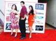 Omer Pasha Music Videos & Short Movies Premiere in Los Angeles