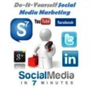 Social Media In 7 Minutes Updates