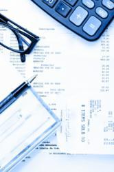 Tax Certificate Investing 2013 | Tax Certificate Directory
